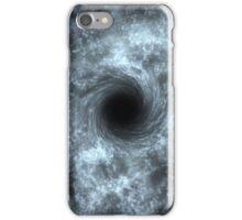 Vortex case 3 iPhone Case/Skin