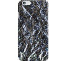 Random case iPhone Case/Skin