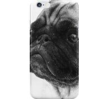 Love Those Wrinkles! iPhone Case/Skin