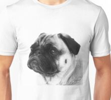 Love Those Wrinkles! T-Shirt