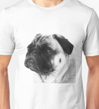Love Those Wrinkles! Unisex T-Shirt
