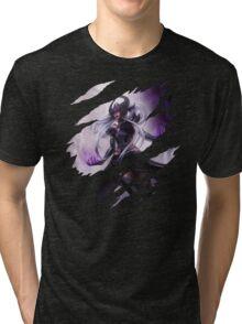 Syndra Tri-blend T-Shirt