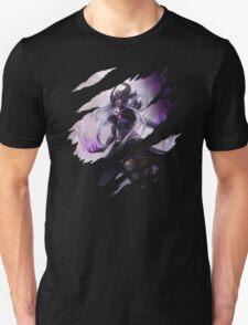 Syndra T-Shirt