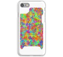 Seasons iPhone Case/Skin