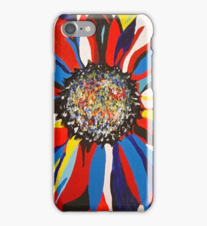 Dandy Life Iphone Cover iPhone Case/Skin
