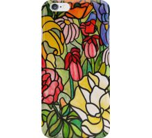 Welcome to her world Iphone case iPhone Case/Skin