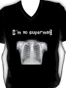 Scrubs t-shirt T-Shirt