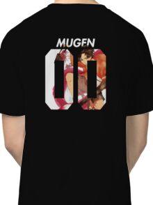 Mugen 00 Classic T-Shirt