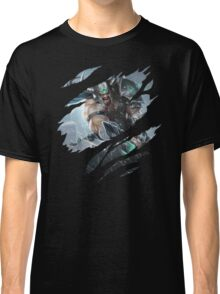 Tryndamere Classic T-Shirt