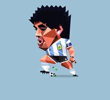 Maradona Soccerminionz T-Shirt