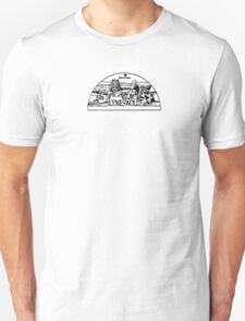 Lymeswold T-Shirt