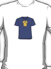 The Ironic Tee Tee T-Shirt