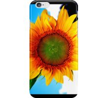 Sunny Daze iPhone Case/Skin