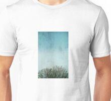 January Sky Unisex T-Shirt
