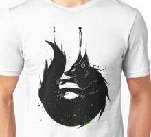 Body Snatcher Unisex T-Shirt