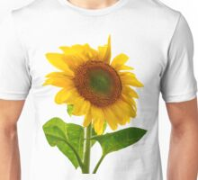 Sunflower Days Unisex T-Shirt