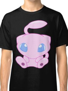 Baby MEW without text Classic T-Shirt