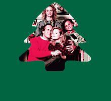christmas tree vacation T-Shirt