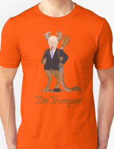 The Trumpus T-Shirt