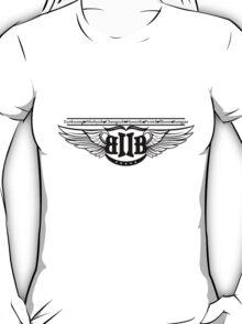 BIIB T-Shirt