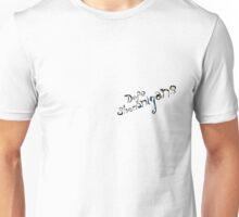 Dope Shenanigans Unisex T-Shirt