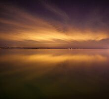 Crisfield by ChelseaClough