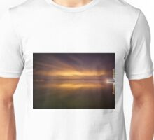 Crisfield Unisex T-Shirt