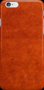Red grunge background by homydesign