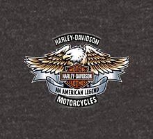 Harley Davidson: An American Legend T-Shirt