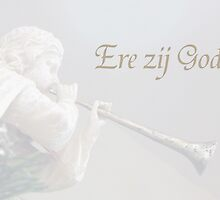 Ere zij God by Paraplu Photography