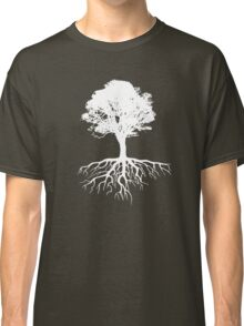 Rooted Classic T-Shirt