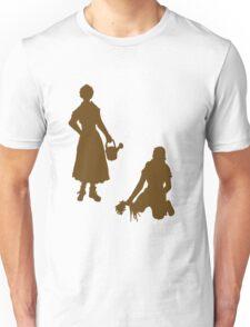 Gardeners Unisex T-Shirt