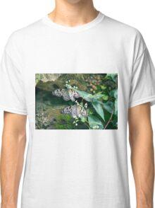Butterfly Nectar Classic T-Shirt