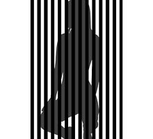 ✌☮ CAPTURED✌☮  by ✿✿ Bonita ✿✿ ђєℓℓσ