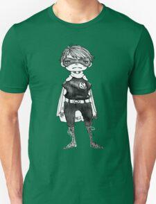 SAROBIN INK T-Shirt