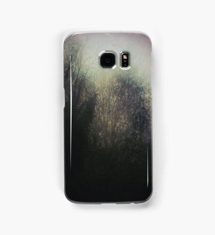 one last kiss Samsung Galaxy Case/Skin