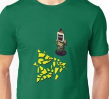 Restore Piece Unisex T-Shirt