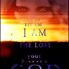 The names of God&#x27;... by Valerie Anne Kelly
