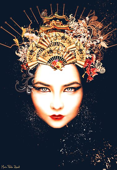 the plot summary of memoirs of a geisha a historical novel by arthur golden The novel memoirs of a geisha was written by american arthur golden and published to wide acclaim in 1997 the book has sold over four million copies and spent over two years on the.