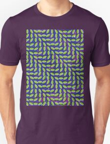 Animal Collective - Merriweather Post Pavilion  T-Shirt