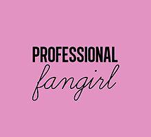 Fangirl~ by photostonovels