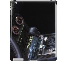 Mitsubishi Lancer Evolution X Exchange [ Print & iPad / iPod / iPhone Case ] iPad Case/Skin