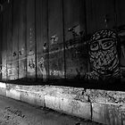 Bethlehem,Palestine by Miguel De Freitas
