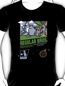 Regular Bros T-Shirt