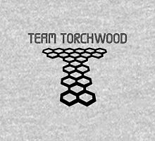 Torchwood sign  T-Shirt