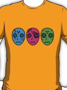 Clan J-Chan (ジェイちゃん) T-Shirt