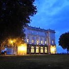 Villa Grazioli by julie08