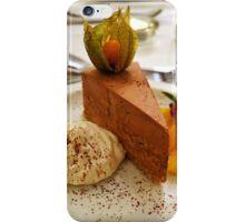 Eat Me iPhone Case iPhone Case/Skin