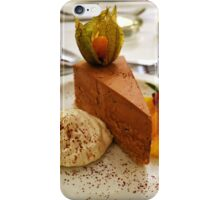 Eat Me iPhone Case iPhone Case/Skin