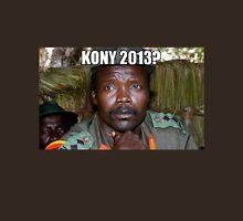 Kony 2013 Meme Shirt Unisex T-Shirt